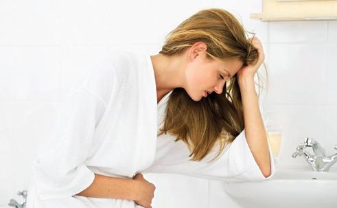Dấu hiệu bệnh phụ khoa ở phụ nữ