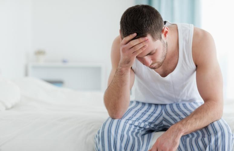 4 cách chữa bệnh giang mai tại nhà
