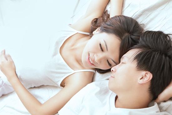 Quan hệ tình dục an toàn và quan hệ tình dục không an toàn