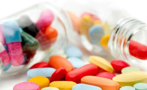 Thuốc chữa bệnh phụ khoa