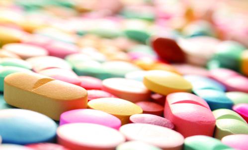 Chữa trị bệnh viêm cổ tử cung bằng thuốc