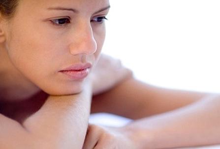 Triệu chứng - biểu hiện viêm cổ tử cung